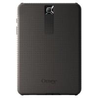 OtterBox Defender Series Samsung Galaxy Tab A (9.7) - Black
