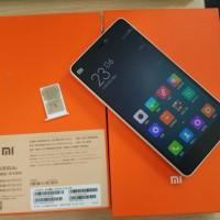 XIAOMI MI 4C 4G 3GB/32GB