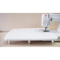 Wide Table - Quilting Table Mesin Jahit Butterfly JH 8530A