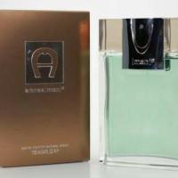 Parfum ori Eropa nonbox Aigner Man 2 EDT 100 mlp