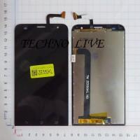 """LCD ASUS ZENFONE 2 LASER 5,5""""in ZE550KL FULLSET"""