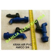 KRAN AIR 3/4 AMICO