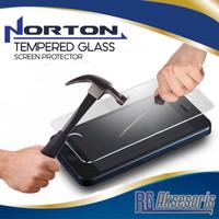 LIMITED TEMPERED GLASS NORTON APPLE IPAD5 / IPAD 5