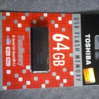 flashdisk toshiba 32gb murah/flash disk toshiba 32gb/usb 2.0 32gb