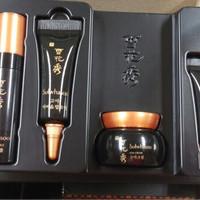 Sulwhasoo GOA Kit ( 4 items )