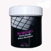 Y2000 Decolor Powder (Bleaching Rambut) 500gr