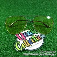 Kaca Mata Anti Silau / Night View Glasses