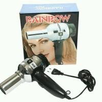 Rainbow Hair Dryer CO037