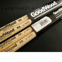 Stick drum GOODWOOD by VATER