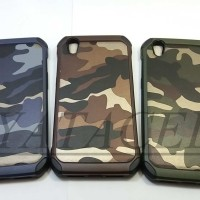 Case Army Oppo Neo 9 A37(Soft + Hard Leather Rugged/Armor/Cove mura