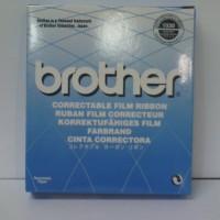 PITA MESIN TIK BROTHER 1030 ORIGINAL