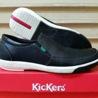 promo sepatu kickers murah meriah akhir tahun