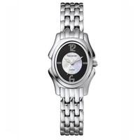 jam tangan original Guy Laroche L48901