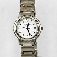 jam tangan original Guy Laroche GL17628