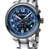 jam tangan original Guy Laroche g3012-04