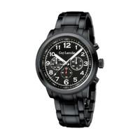 jam tangan original Guy Laroche g312-05