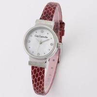 jam tangan original Guy laroche L5002-01