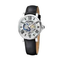 jam tangan original Guy Laroche g5020-01