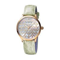 jam tangan original Guy Laroche L5014-04