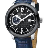 jam tangan original Guy Laroche G3013-02