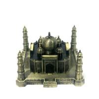 Pajangan Miniatur Taj-Mahal India Buat Pajangan Di Jakarta