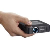 Philips PicoPix Pocket Projector PPX3614/EU [Wireless M Limited