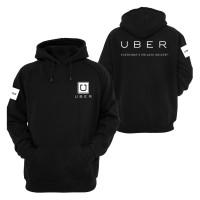 Kaos/hoodie/jumper/jacket/sweater/uber online