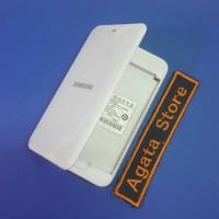 Desktop Charger / Battery Kit Samsung Note 3 ( N9000 ) Original