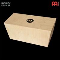 Meinl MYO-BCAJ (Make Your Own Bongo Cajon)