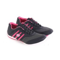 Sepatu Olahraga Wanita Online - ZL 567 | Sepatu Sport Distro Bandung