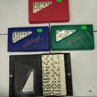 Batu Domino Panjang made in CHINA
