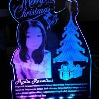 Hadiah Special Christmas/ Kado Spesial Natal
