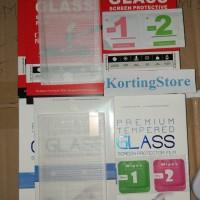 TEMPERED GLASS XIAOMI Mi 5s plus|5s|5|Mi Mix|Redmi Note 4|3