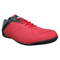Sepatu Futsal Eagle Spin Red