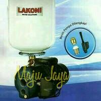 "Pompa Air Jet Pump LAKONI"" DWP 375A"