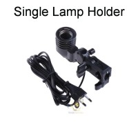 Single Lamp Holder