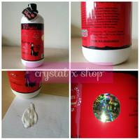 RADAM SHOP Lotion Vampire BPOM 500ml