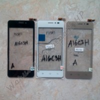 Touchscreen Smartfren Andromax A A16C3H