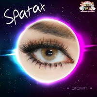 SOFTLENS SPATAX / SOFT LENS SPATAX BY SWEETY PLUS