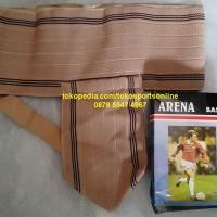 Celana Hernia / Celana Dalam Olahraga / Supporter Murah