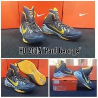 Sepatu Basket Nike Hyperdunk 2014 Paul George