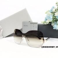 Kacamata SUNGLASSES MIU-MIU 52 (KW Super Premium) 99% Like Original