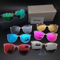 Kacamata SUNGLASSES MIU-MIU 5159 (KW Super Premium) 99% Like Original