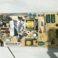 Sparepart PSU Tv LCD,LED, Plasma LG,SHARP, POLYTRON, TOSHIBA,dll 16