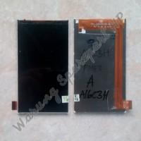 LCD Smartfren Andromax A A16C3H