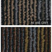 Karpet tile banyak pilihan motif jakarta