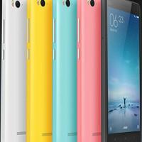 Xiaomi Mi 4C [ 32GB RAM 3GB ]