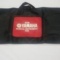 Tas Keyboard Yamaha