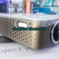 Philips Mini Projector - Picopix PPX3414