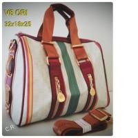 Jual TAS IMPORT KOREA SPEDY V8 ORI Baru | Hand Bags Wanita Murah